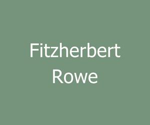 Fitzherbert Rowe Lawyers