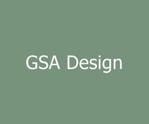 GSA Design