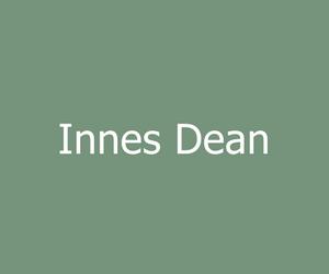 Innes Dean Tararua Law