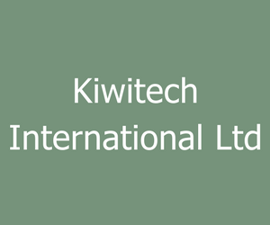 Kiwitech International Ltd
