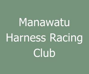 Manawatu Harness Racing Club