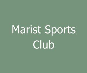 Marist Sports Club