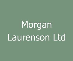 Morgan Laurenson Ltd