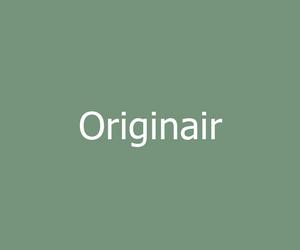 Originair