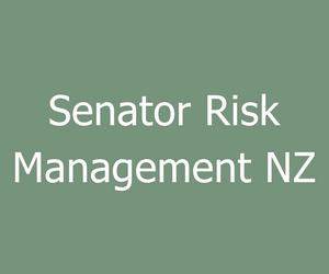 Senator Risk Management NZ