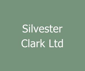 Silvester Clark  Ltd