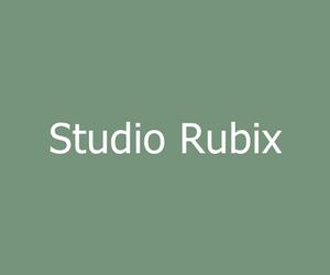 Studio Rubix