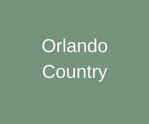 Orlando Country