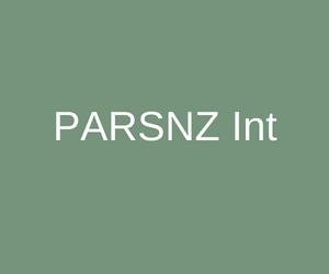 PARSNZ Int
