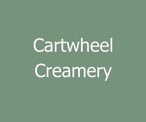 Cartwheel Creamery