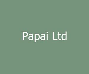 Papai Ltd