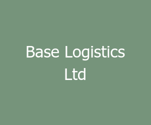 Base Logistics Ltd