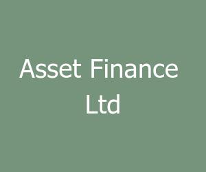 Asset Finance Ltd