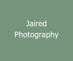 Jaired Photography
