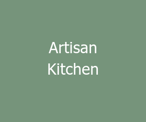 Artisan Kitchen