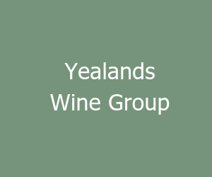 Yealands Wine Group