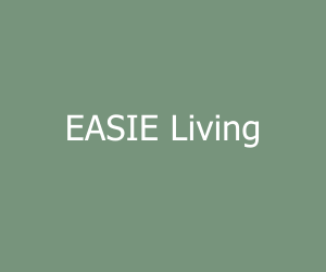 EASIE Living