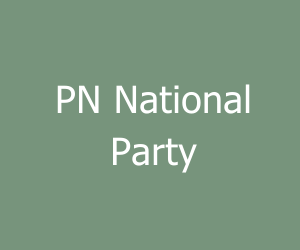 PN National Party