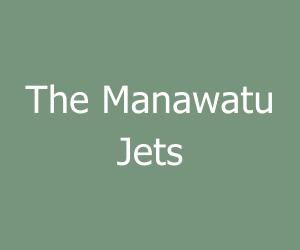 The Manawatu Jets