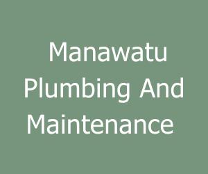 Laser Plumbing Manawatu