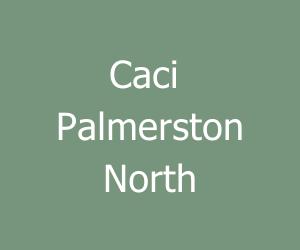 Caci Palmerston North