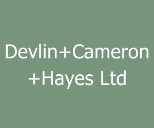 Devlin+Cameron+Hayes Ltd