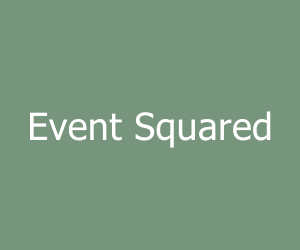 Event Squared